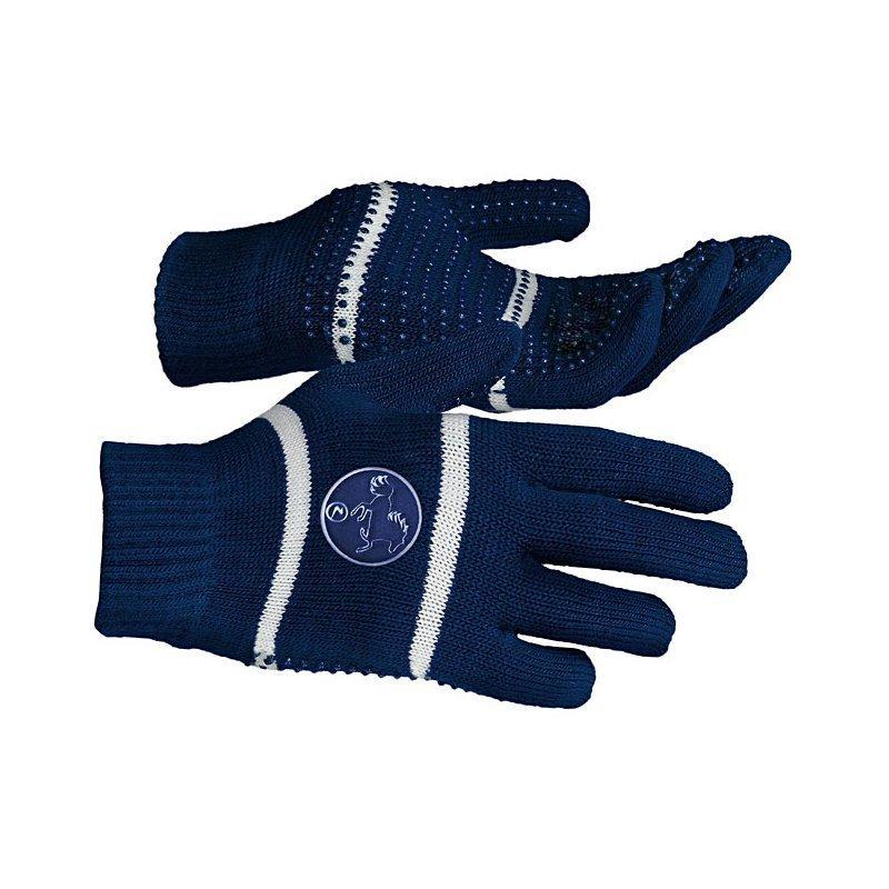 Horze Magic Gloves lasten käsineet