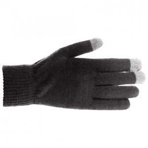 Horze Perri Magic Gloves Kosketusnäyttökäsineet Ad