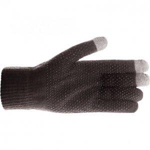 Horze Perri Magic Gloves Kosketusnäyttökäsineet Jr