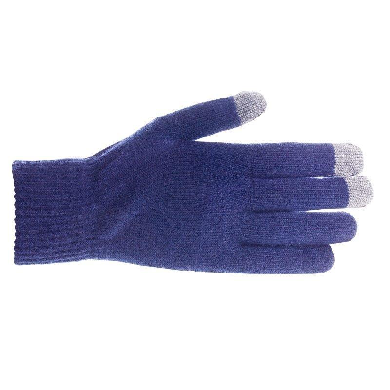 Horze Perri Magic Gloves kosketusnäyttökäsineet