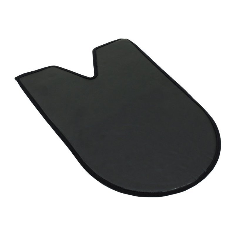Horze Saddle Pad Helper geeliromaani