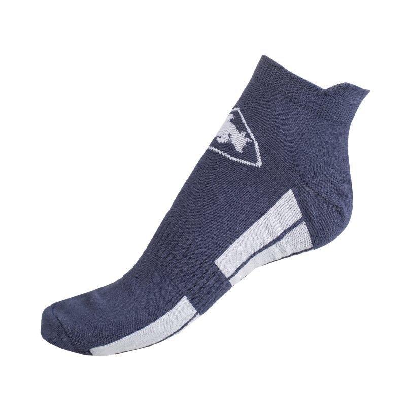 Horze Supreme Coolmax Sneaker sukat