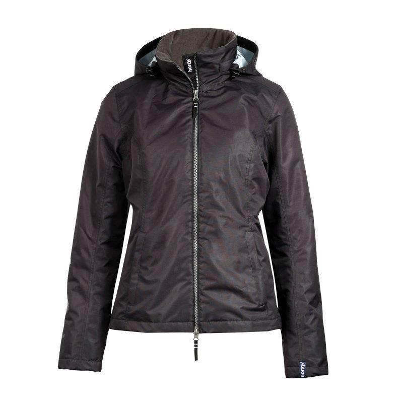 Horze Supreme Lianna naisten takki