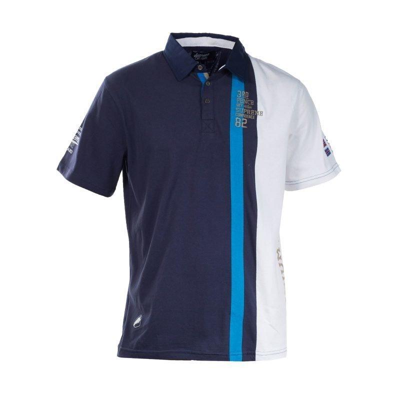 Horze Supreme Tanner miesten jersey-paita