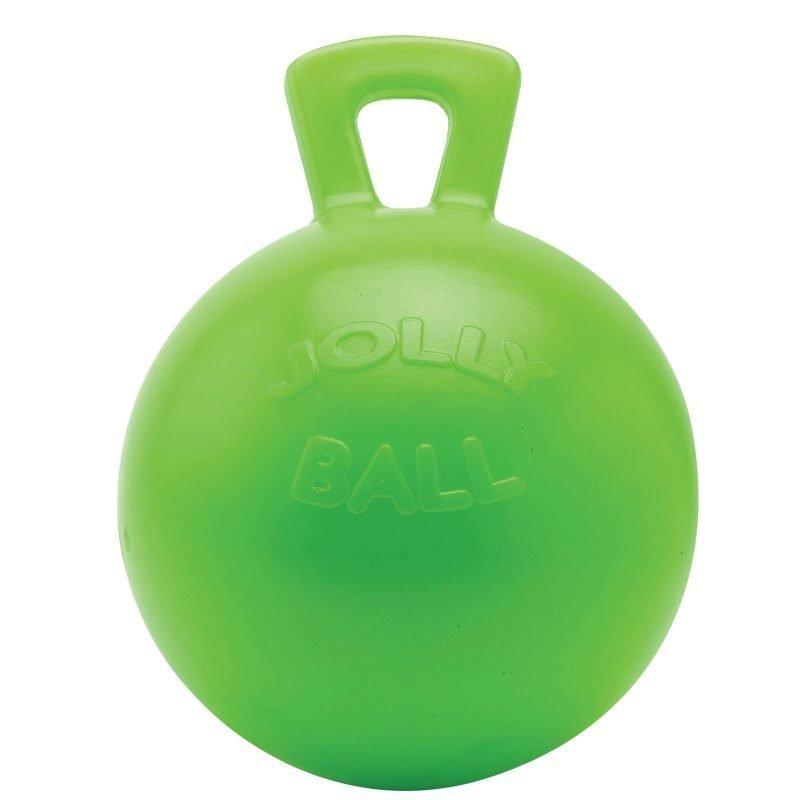 Jolly Ball 10 cm