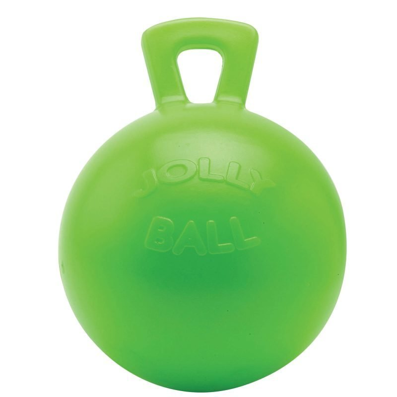 Jolly Ball 10 cm