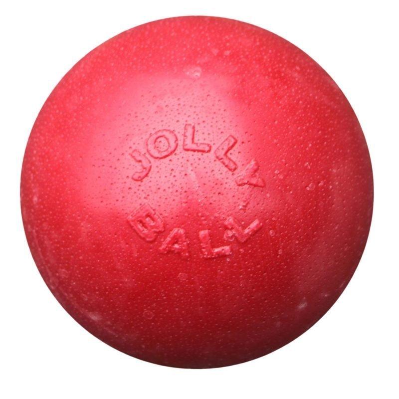 Jolly Ball Bounce-n Play 11cm