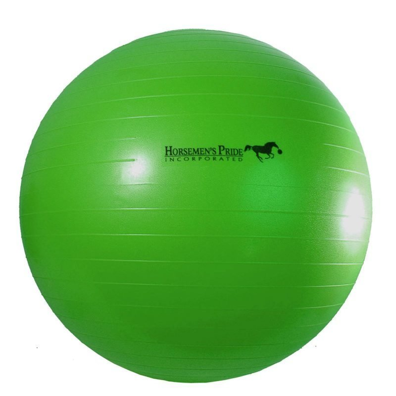 Jolly Mega Ball 100 cm