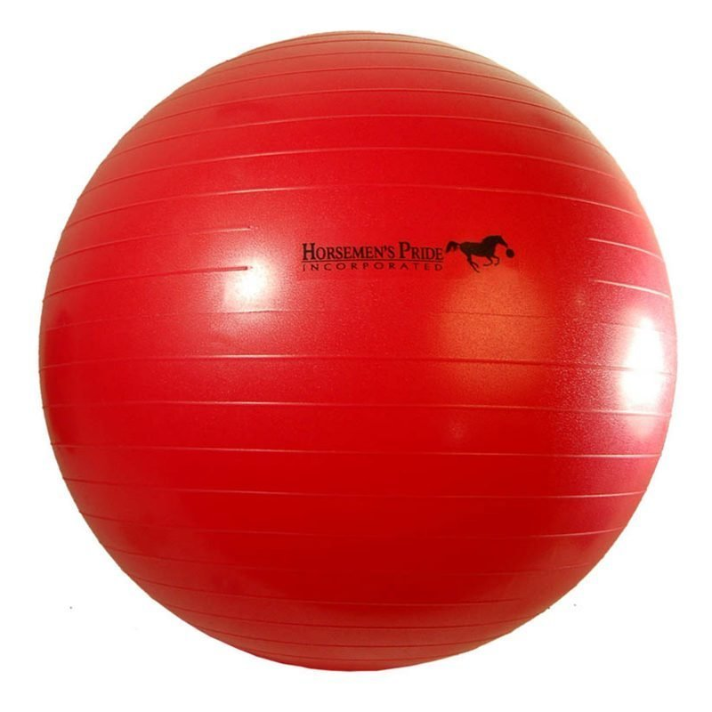 Jolly Mega Ball 65 cm