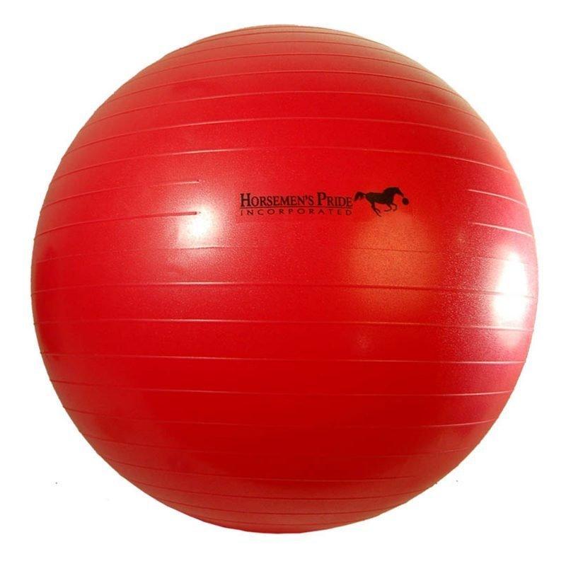 Jolly Mega Ball 65 cm
