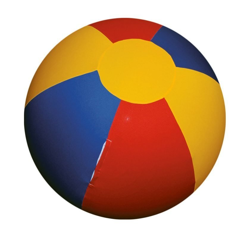Jolly Mega Ball Cover 100cm