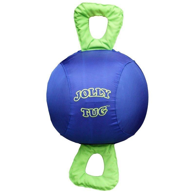 Jolly Tug Ball Equine 35 cm
