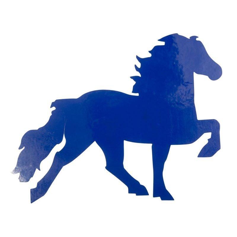Karlslund Icelandic hevostarra