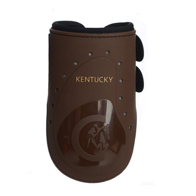 Kentucky Armadillo Elastic hivutussuoja