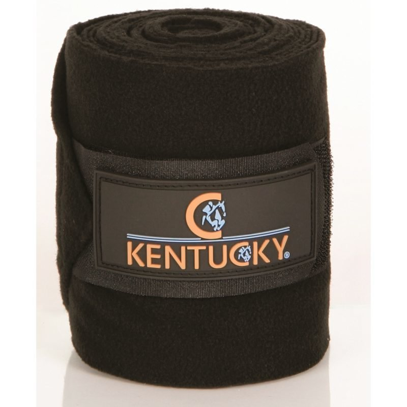 Kentucky Polar fleece pintelit