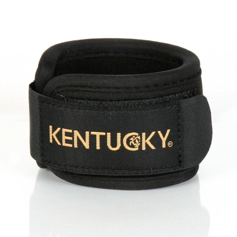 Kentucky Vuohissuoja
