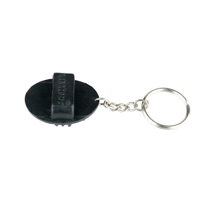 Kumisuka-avaimenperä