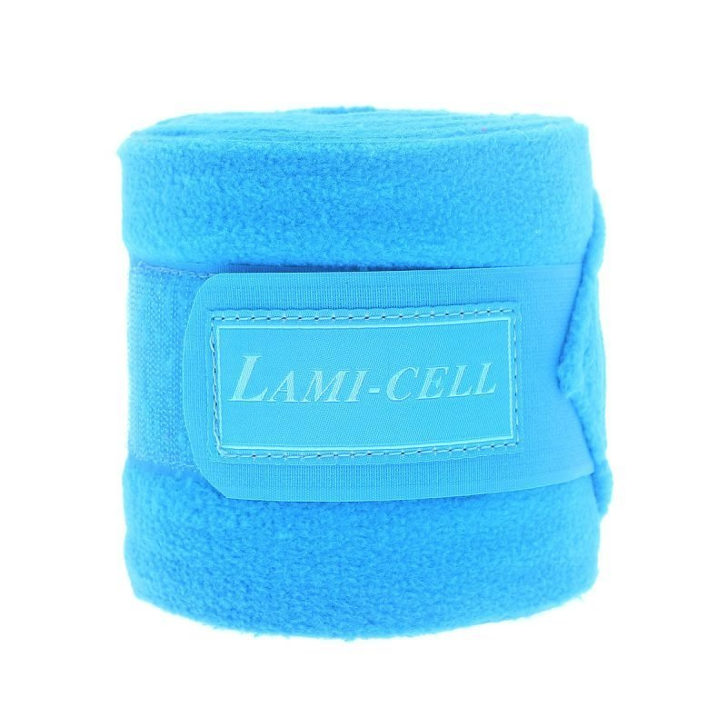 Lamicell BASIC pintelit 4kpl/setti