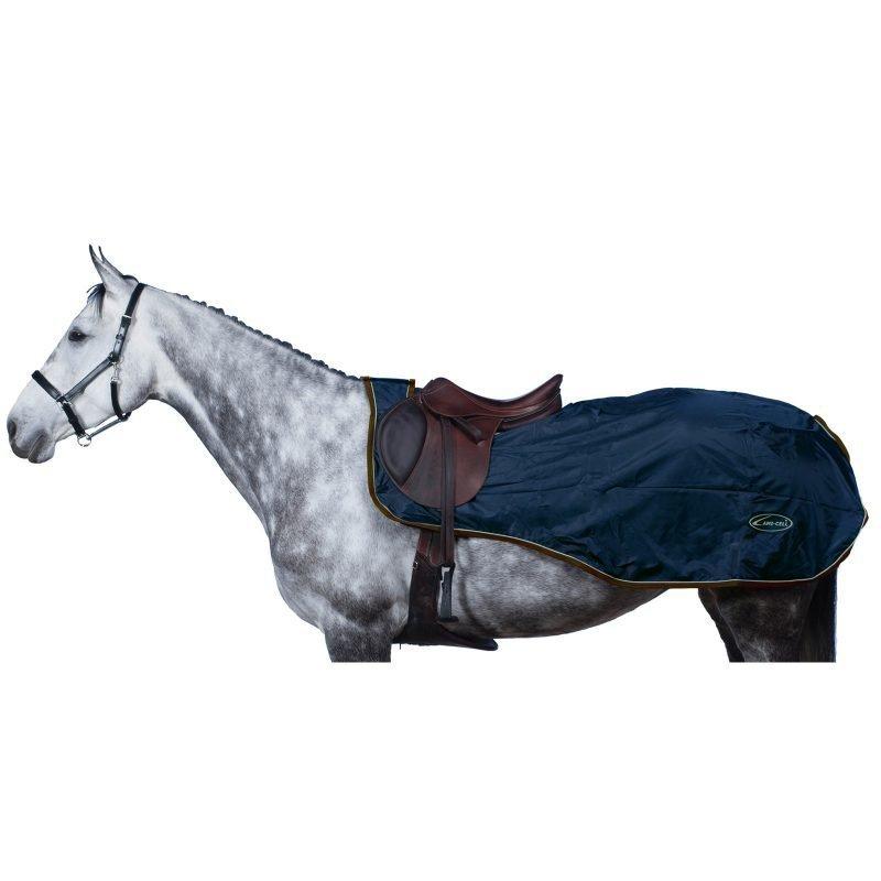 Lamicell Exercise fleece-loimi