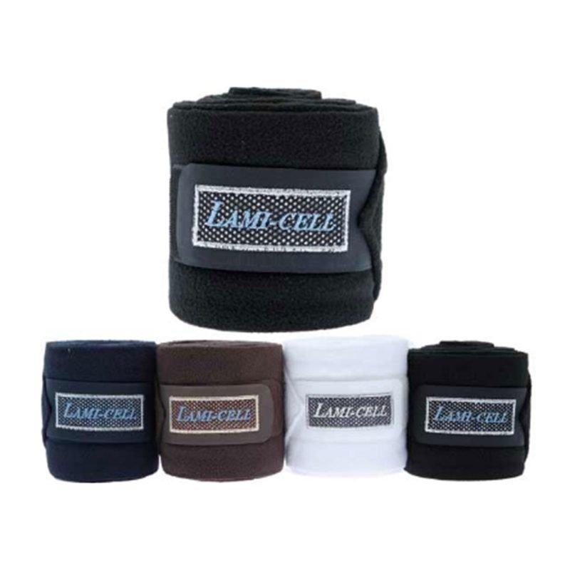 Lamicell ROYAL pintelit 4 kpl/setti