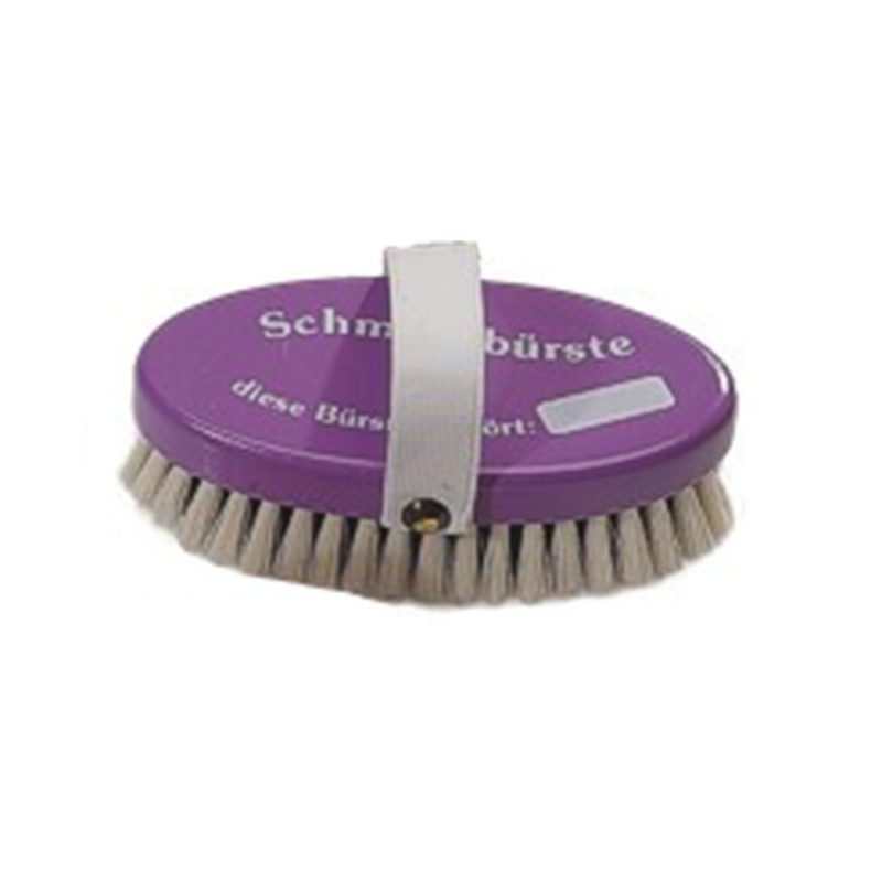 "Leistner ""Cuddle Brush"""