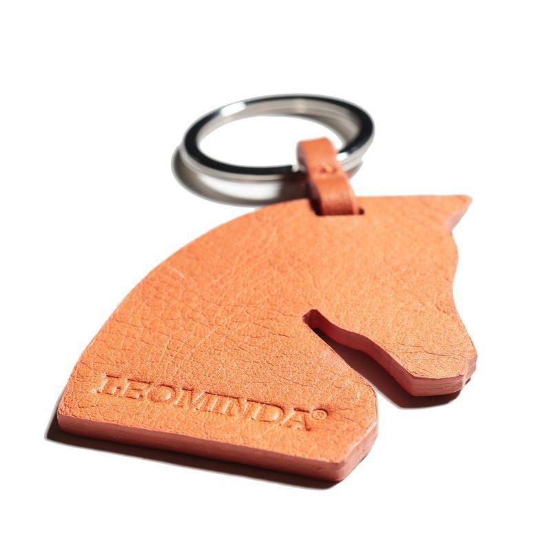 Leominda Ringo avaimenperä