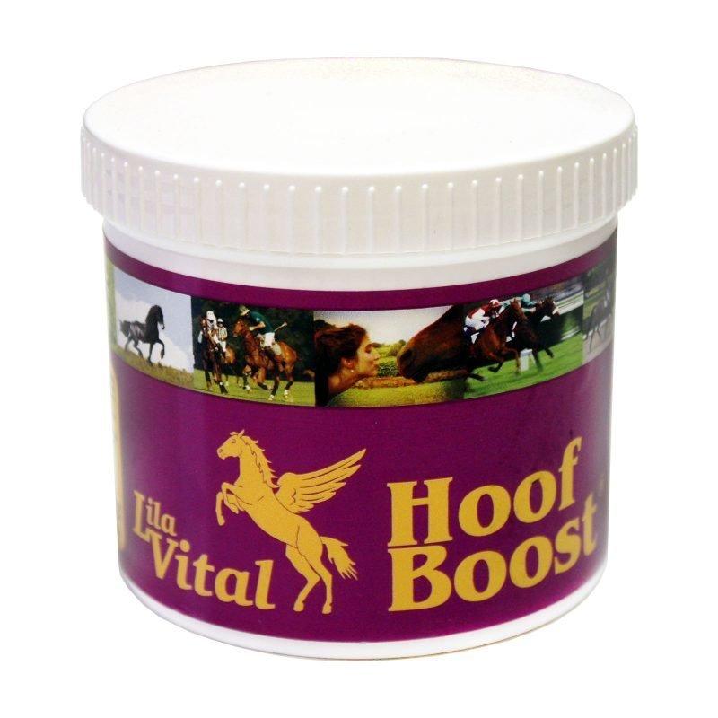 LilaVital Hoof Boost