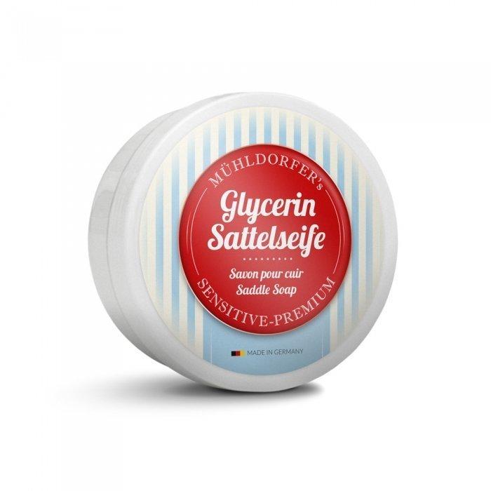 Mühldorfer Glycerine satulasaippua 200 g
