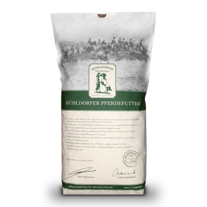 Mühldorfer Pasture Improvement Seed siemensekoitus laitumen parantamiseen 10 kg