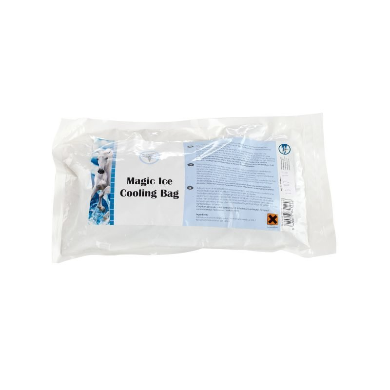 Magic Ice Cooling Bag 350 g