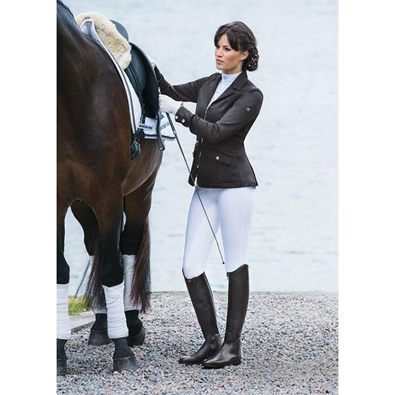 Mountain Horse Laurel Event Junior takki