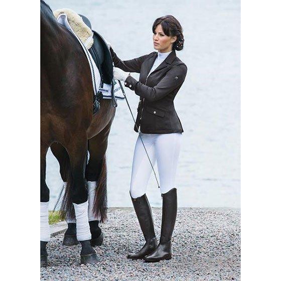 Mountain Horse Laurel Event Junior takki