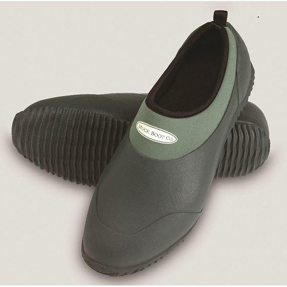 Muckboot Daily Garden kengät