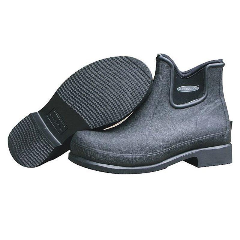 Muckboot Wear™