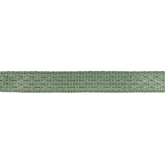 Olli Aitanauha 12 mm / 200 m vihreä Shockteq