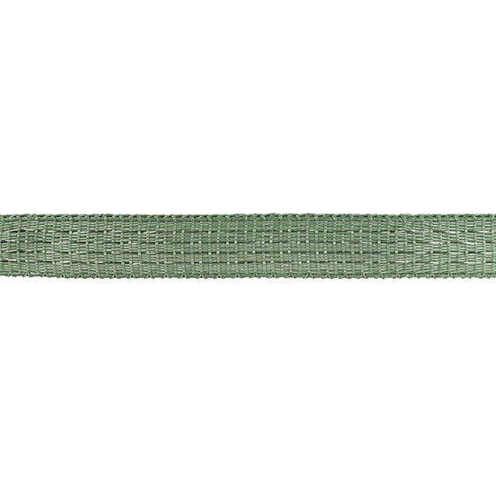 Olli Aitanauha 20 mm / 200 m vihreä Shockteq