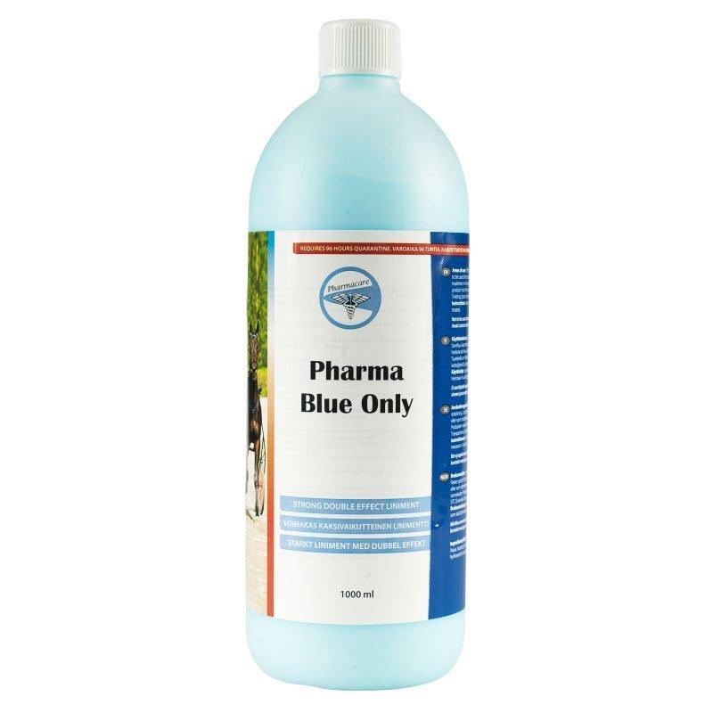 Pharma Blue Only 1000 ml