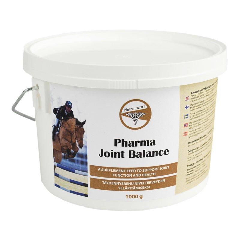 Pharma Joint Balance 1 kg