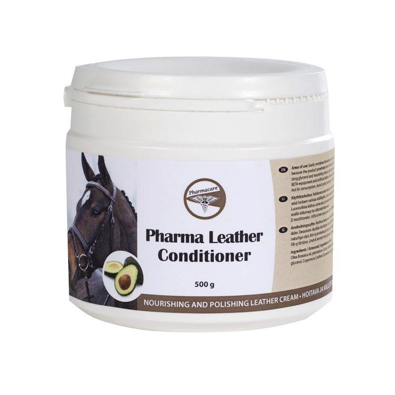 Pharma Leather Conditioner 500ml