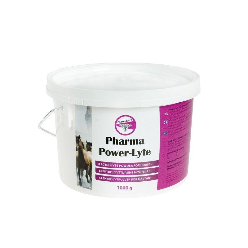 Pharma Power-Lyte 1 kg