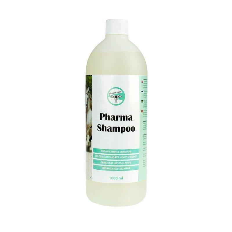 Pharma Shampoo 1L