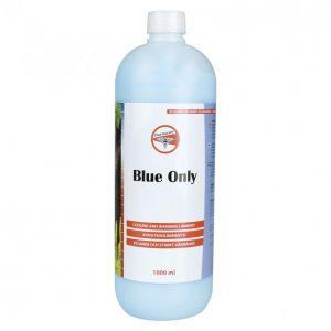 Pharmacare Kaksiteholinimentti 1l Pharma Blue Only