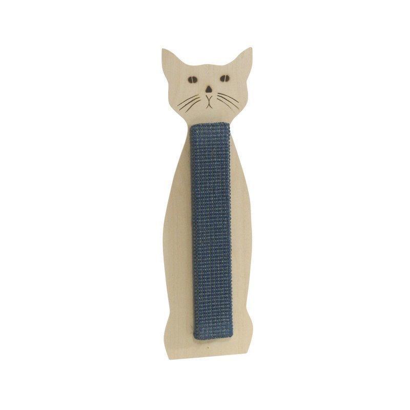 Raapimislauta Jabo kissa