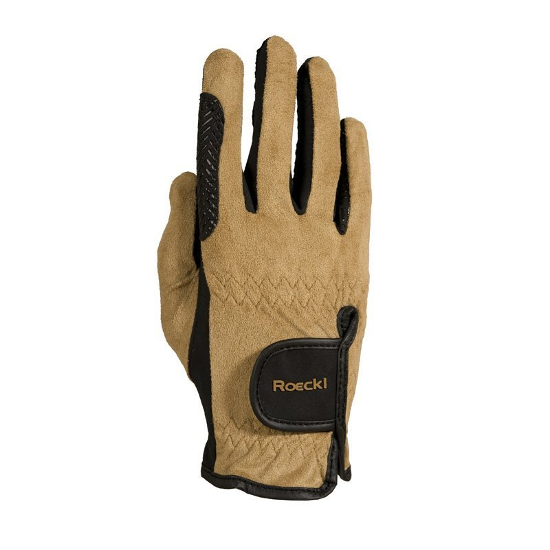 Roeckl All Weather Grip