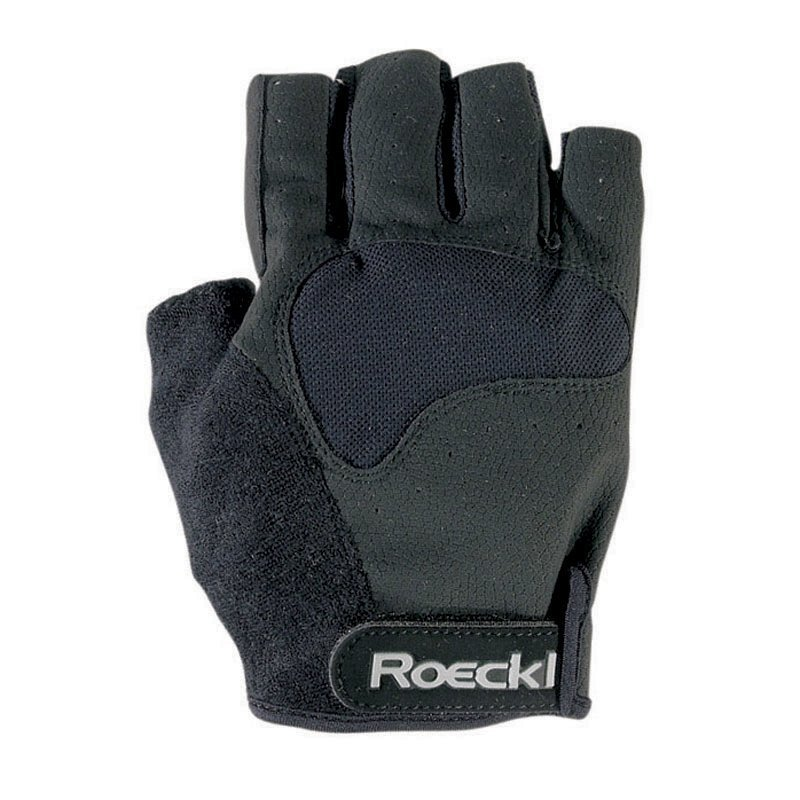 Roeckl short finger