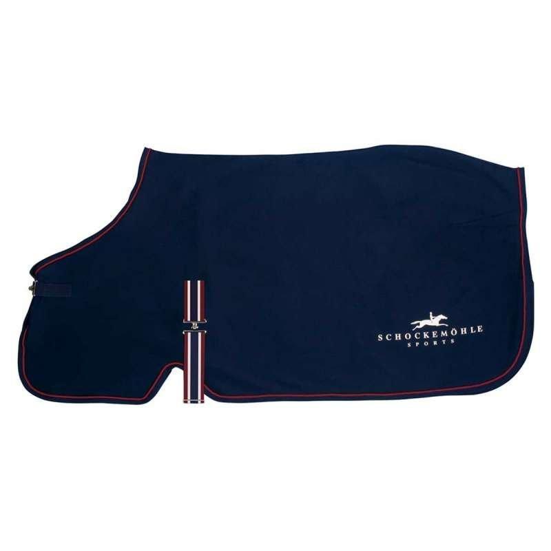 Schockemöhle SPORTS Horse Sweater kuivatusloimi jersey/fleece