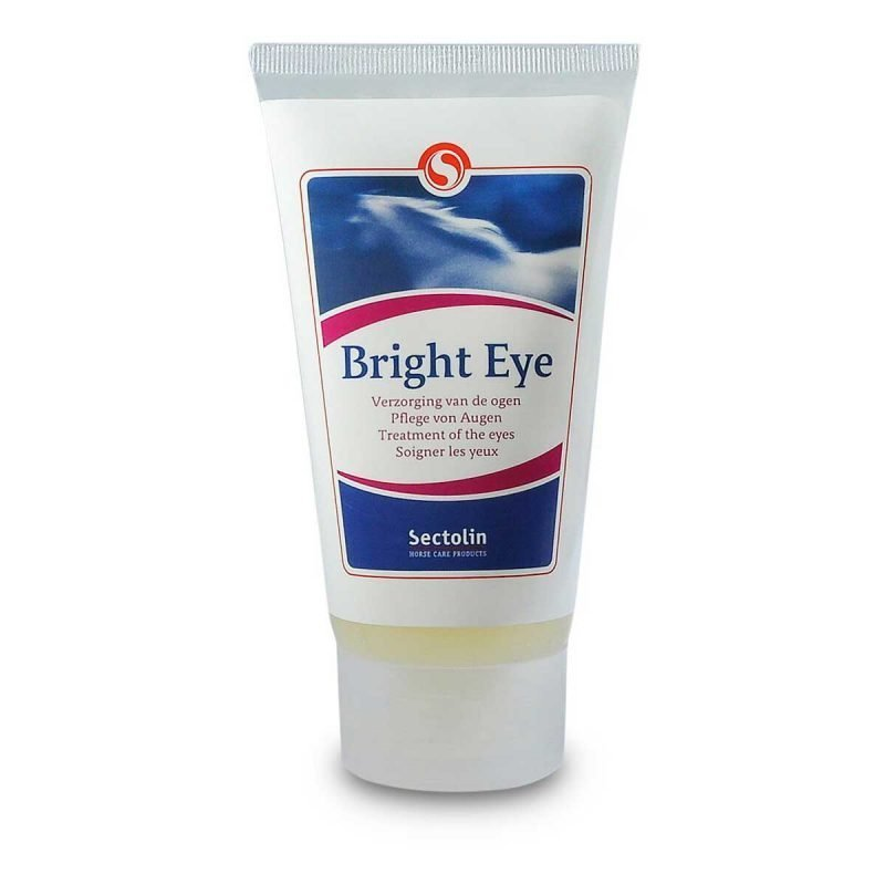 Sectolin Bright Eye silmäneste 150 ml