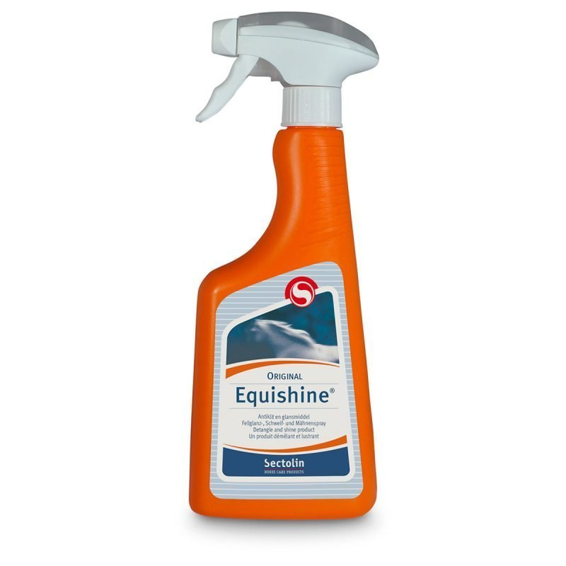 Sectolin EquiShine 500 ml