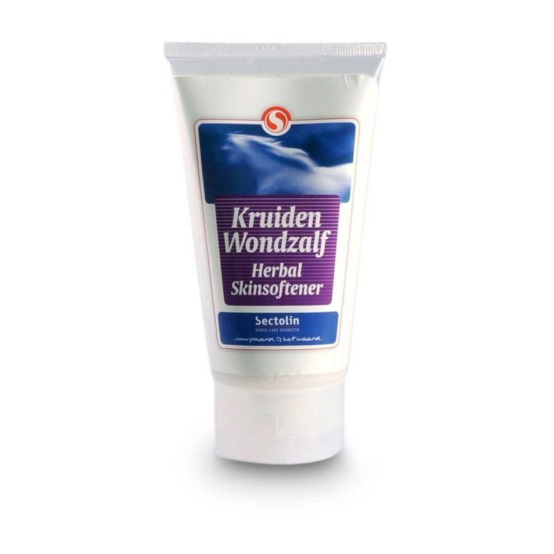 Sectolin Herbal yrttivoide Herbal Skin huuhteluaine 150 ml
