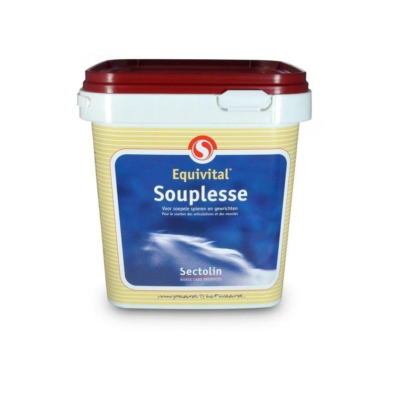 Sectolin Souplesse 1kg